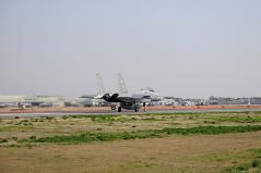 Hyakuri AB_F-15J_38
