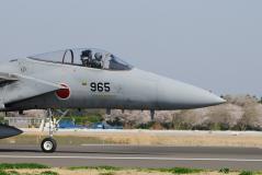 Hyakuri AB_F-15J_43