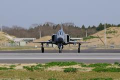 Hyakuri AB_F-4EJ_17