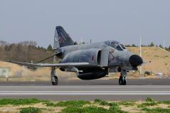 Hyakuri AB_F-4EJ_18