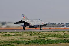 Hyakuri AB_F-4EJ_19