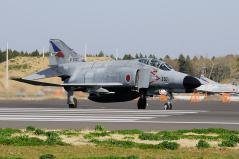 Hyakuri AB_F-4EJ_21