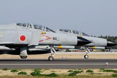 Hyakuri AB_F-4EJ_22