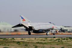 Hyakuri AB_F-4EJ_25