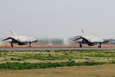 Hyakuri AB_F-4EJ_29
