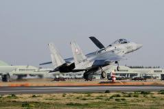 Hyakuri AB_F-15J_41