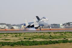 Hyakuri AB_F-15J_42