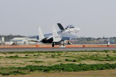 Hyakuri AB_F-15DJ_7