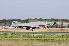 Hyakuri AB_F-4EJ_30