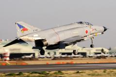 Hyakuri AB_F-4EJ_34