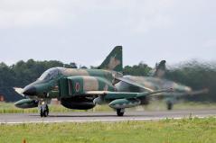 Hyakuri AB_RF-4E_18