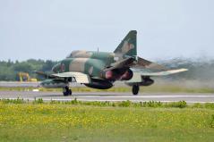 Hyakuri AB_RF-4E_20