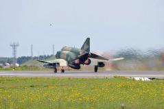 Hyakuri AB_RF-4E_21