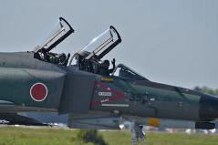 Hyakuri AB - 28th Air Festival_113
