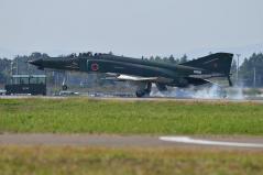 Hyakuri AB - 28th Air Festival_144