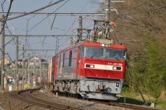 EH500_8