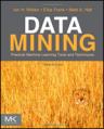 datamining_practical
