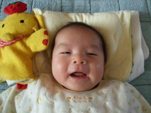 100416笑顔