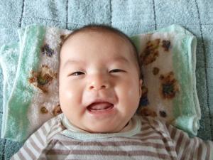 100512笑顔