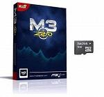 マジコン M3