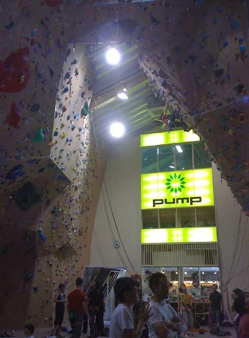PUMP2-i-01.jpg