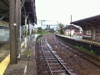 iphone_20110930203956.jpg