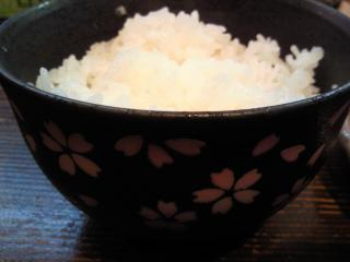 さくら製麺3-2