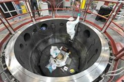 NNSA核実験