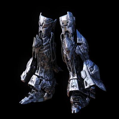 foot-model4.jpg
