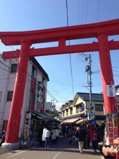 130211ocyoboinari.jpg