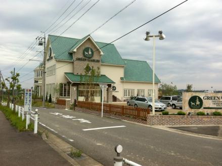 120520shiohigari (5)
