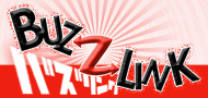 自動相互リンク BUZZ LINK(FC2版)