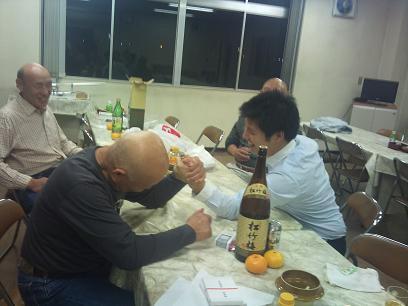 DSC_0606 (2)111109ふいご祭り