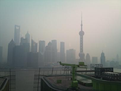 111122上海