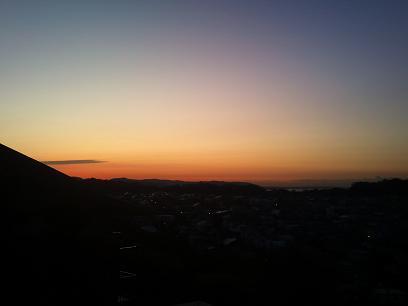 DSC_0794111205夜明け前