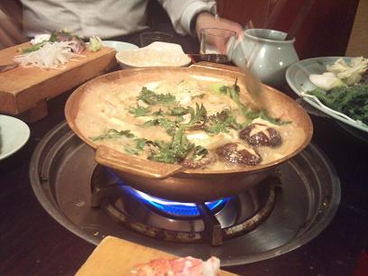 DSC_0850あんこう鍋