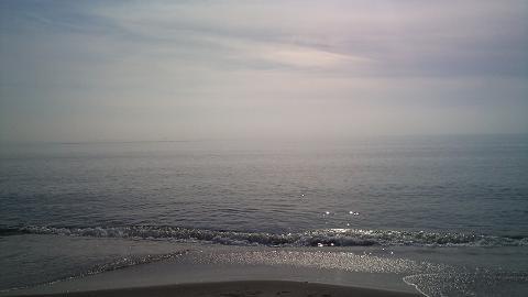 DSC_1064120101穏やかな海