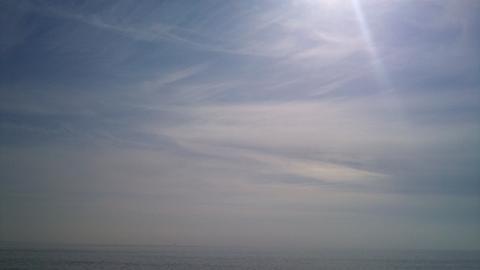 DSC_1061120101空海