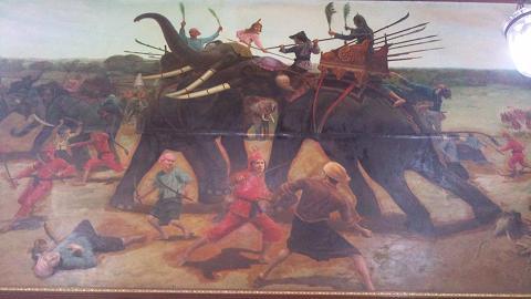 DSC_0014壁画