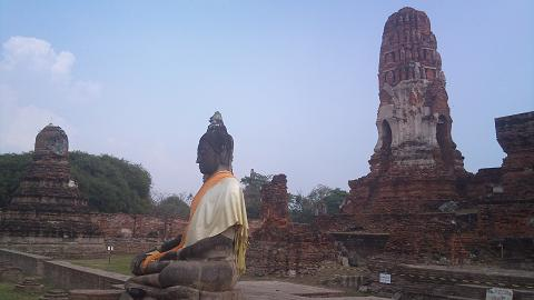 DSC_0083瞑想