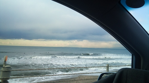 DSC_0142Good Wave