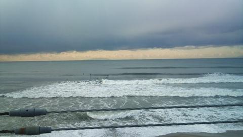 DSC_0144Good Wave