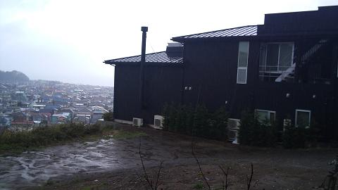 DSC_0339120418黒い家