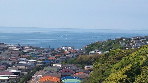DSC_0774120513ヨットと海