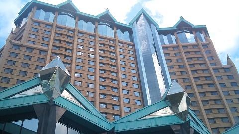 DSC_0843120523カジノホテル