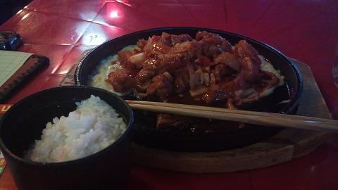 DSC_1013120604Suwon屋食