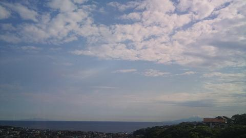 DSC_1088120610雲