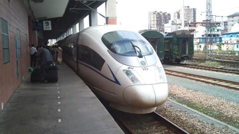 DSC_1256120629杭州新幹線