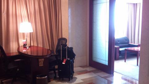 DSC_1258120630平湖ホテル
