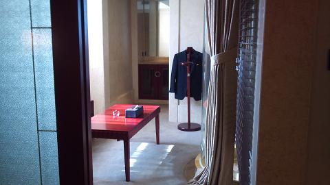 DSC_1259120630平湖ホテル